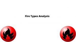 fire-types-analysis-do-they-need-a-buff