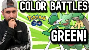 green-pokemon-only-pokemon-go-pvp-2