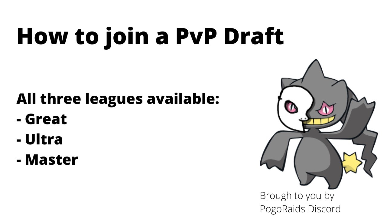 how-to-join-a-pvp-draft-and-why-you-should