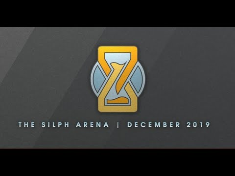 my-thoughts-on-timeless-silph-arena
