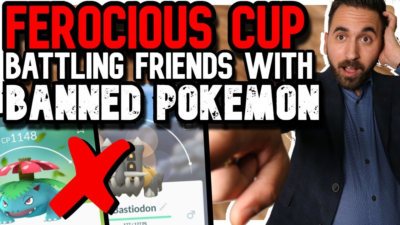i-used-banned-ferocious-cup-pokemon-pokemon-go-pvp-2