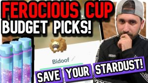 save-your-stardust-ferocious-cup-pokemon-go-pvp-2