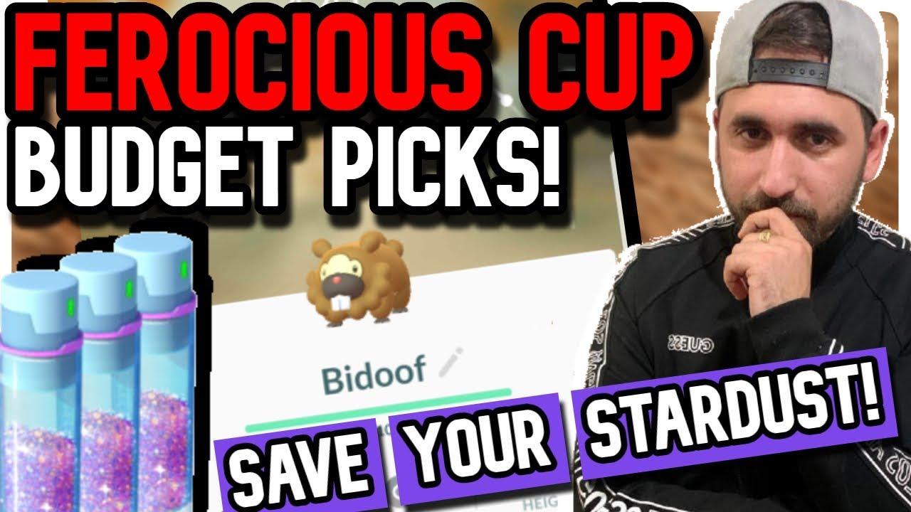 save-your-stardust-ferocious-cup-pokemon-go-pvp-2