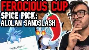 spice-picks-alolan-sandslash-ferocious-cup-pokemon-go-pvp-2