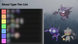tier-list-ghost-pokemon-feat-lee-wilson-mattsuar-taco