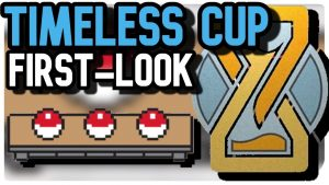 timeless-cup-is-here-pokemon-go-pvp-2
