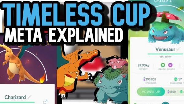 timeless-cup-meta-explained-pokemon-go-pvp-2