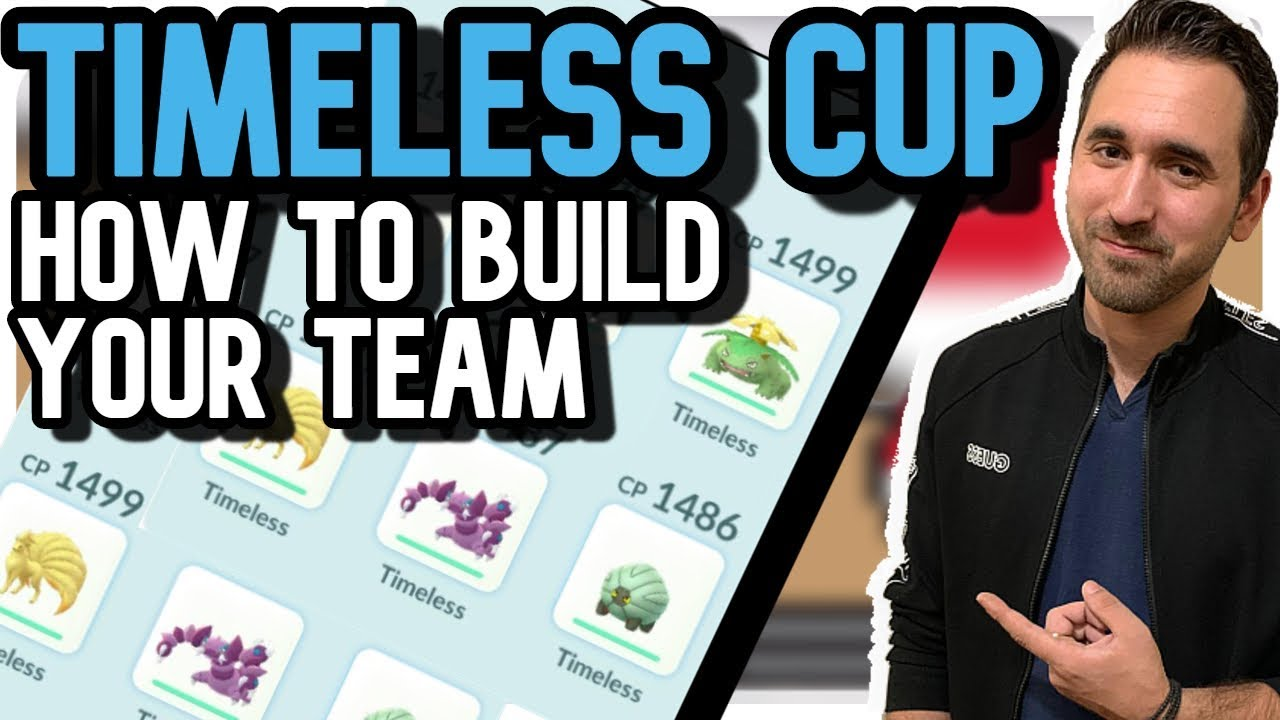 timeless-cup-team-building-pokemon-go-pvp-2