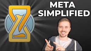 timeless-meta-simplified-thumbnail