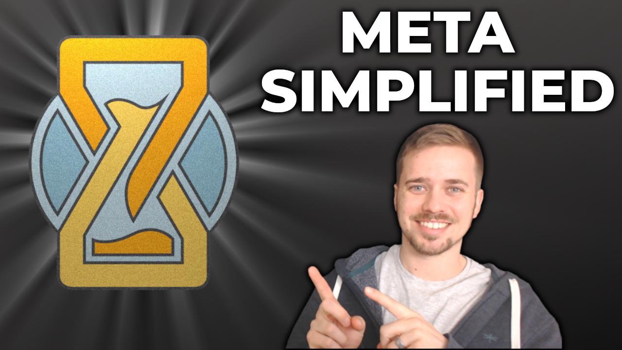 timeless-meta-simplified-thumbnail