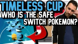 who-is-the-safe-switch-pokemon-timeless-cup-pokemon-go-pvp-2