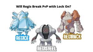 will-regis-break-pvp-with-lock-on