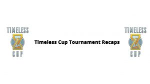 paulfromlic-sweeps-nyc-timeless-cup-tournament