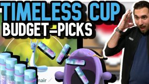 timeless-cup-budget-picks-pokemon-go-pvp-2