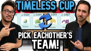 we-pick-each-others-timeless-cup-teams-pokemon-go-pvp-2