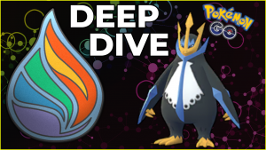 fusion-cup-empoleon-deep-dive