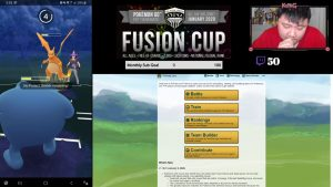 fusion-cup-livestream-january-10th-2020