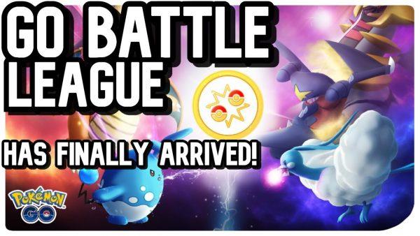 go-battle-has-finally-arrived-pokemon-go-pvp-2