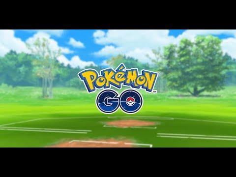 Go Battle League Practice | Ultra League