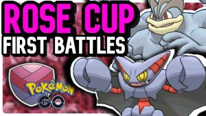 rose-cup-first-battles-2