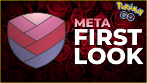 rose-cup-meta-first-look-thumbnail