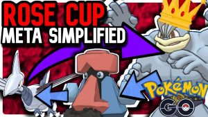rose-cup-meta-simplified-pokemon-go-pvp-2