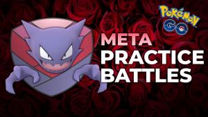 rose-practice-battles-1