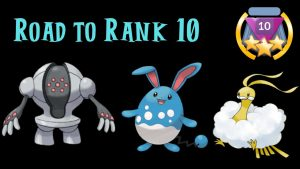 10-battles-using-meta-pokemon-go-battle-leagues