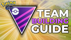ml-team-building-guide