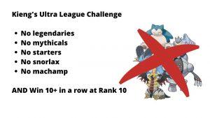 alphafeeb-completes-kiengs-ultra-league-challenge-go-battle-league