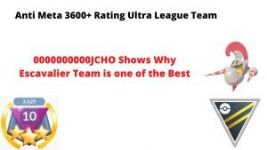 anti-meta-3600-rating-ultra-league-team