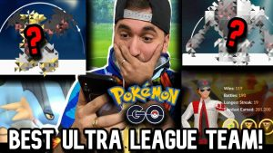 best-team-for-ultra-league-go-battle-league-pokemon-go-pvp-2