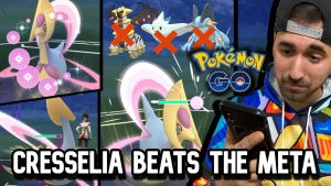cresselia-beats-the-meta-go-battle-league-pokemon-go-pvp-2
