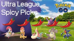 effective-spicy-ultra-league-picks-go-battle-league