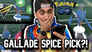 gallade-in-the-ultra-league-go-battle-league-pokemon-go-pvp-2