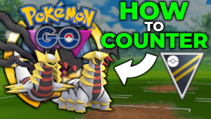 how-to-counter-giratina