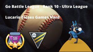 lucario-is-a-strong-closer-go-battle-league
