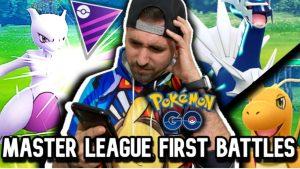 master-league-first-battles-go-battle-league-pokemon-go-pvp-2