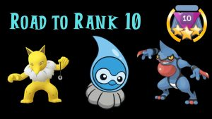 rainy-castform-spicy-team-go-battle-league