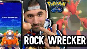 rhyperior-wrecks-the-master-league-pokemon-go-pvp-2