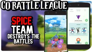 spice-team-destroys-the-meta-go-battle-league-great-league-pokemon-go-pvp-2