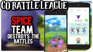 spice-team-destroys-the-meta-go-battle-league-great-league-pokemon-go-pvp-2