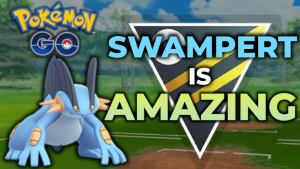 swampert-is-amazing-ul
