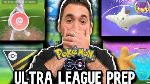 ultra-league-prep-go-battle-league-pokemon-go-pvp-2