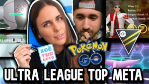 ultra-league-top-meta-guide-battles-for-go-battle-league-in-pokemon-go-with-zoetwodots-2