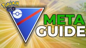 gl-meta-guide