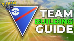 gl-team-building-guide