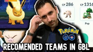 recommended-teams-go-battle-league-pokemon-go-pvp-2