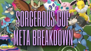 best-pokemon-to-use-in-the-sorcerous-cup-pokemon-go-pvp-silph-arena-ali-luckey-2
