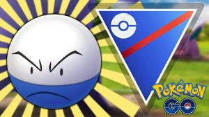can-electrode-win-go-battle-league-pokemon-go-2